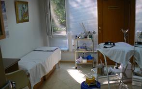 manipulacionna-kojen-lekar